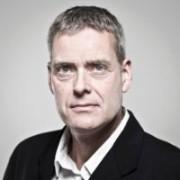 Fred Zijnstra