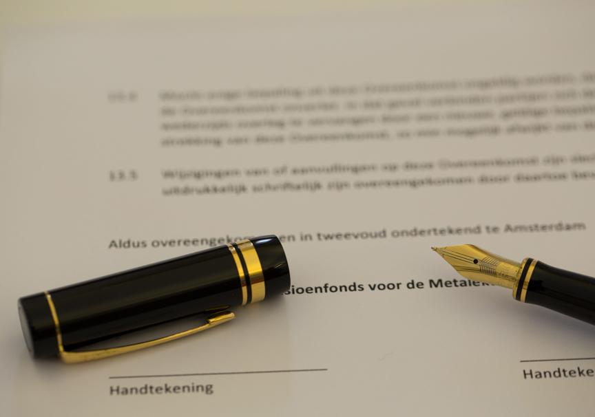 Bedrijfsjuridisch advies - 4LegalMatters