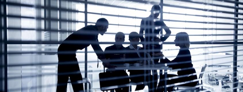 Wijzigingen Arbeidsrecht 2015 | 4LegalMatters
